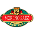 Moreno Saez