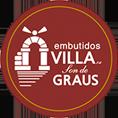 Villa de Graus