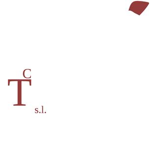 Distribución de Embutidos de Cerdo Comercial Tajada